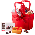 Gifts for Women to Italy
