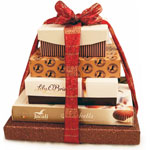 Festive-Chocolate-Gift-Tower-Large